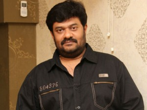Ed Officials Enquiry With Vendhar Movies Madhan