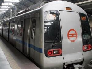 Kerala A First Kochi Metro Employ 23 Transgenders