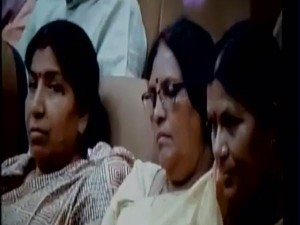 Uttar Pradesh Mlas Caught Sleeping Lucknow S Lok Bhawan