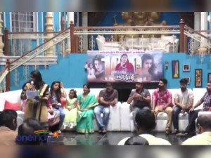 Nandhini Serial Going Touch 100th Episode Very Soon