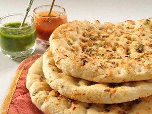 Reasons You Should Add Paneer Your Diet