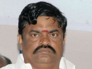 Minister Rajendra Balaji Challenge The Private Milk Companies