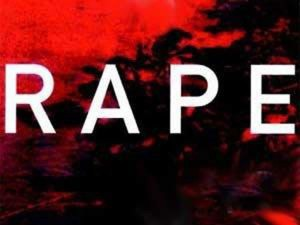 Husband Tied Up Woman Raped 8 On Up Highway