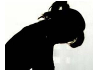 Six Year Old Girl Raped Delhi