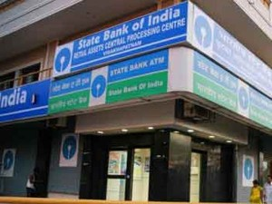 Sbi Has Reduced 10 25 Bps From 8 60 8 35