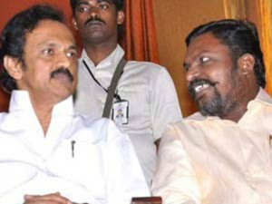 Tn Opposition Parties Demands Centre Roll Back The Ban On Beef