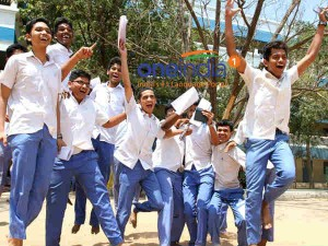 Sslc Results Nellai District Achieves 12th Place