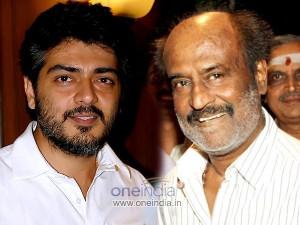 Ajith Kumar Is Superstar The South Vivek Oberoi