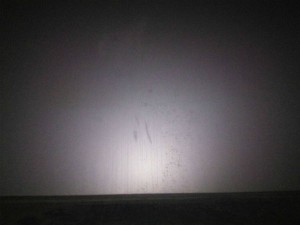 Ram Muthuram Cinema Theater Got Damaged Ajith Fans While Wattching Vivegam Teaser