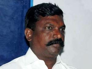 Liquor Is Everywhere Tn Says Thirumavalavan