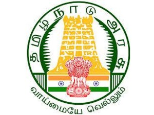 Rs 1 Crore Tn Govt Not Getting Seat From Private Medical Colleges