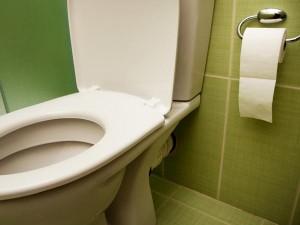 Hong Kong Menace Maids Forced Sleep Toilets