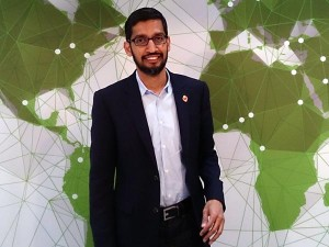 Tn Government Says Assembly That Hold Talks With Sundarpichai