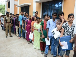 Mbbs Admission Applications Are Distributing Today Government