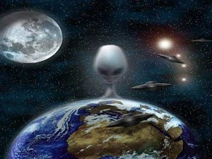 More Than 40 Thousand People Applied Insurance Us Due To Fear Of Aliens