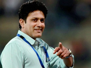 Anil Kumble S Absence Will Affect Indian Cricket Says Bishan Singh Bedi