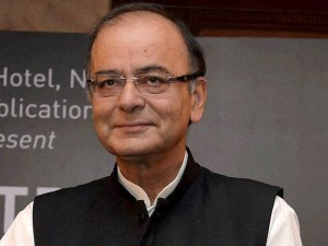 th Pay Commission Good News Cabinet Approves Allowances