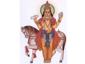 Anusham Is The Birth Star Kanchi Mahaswamigal