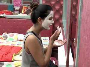 Is Biggboss Tamil Real Reality Show Or Scripted Drama