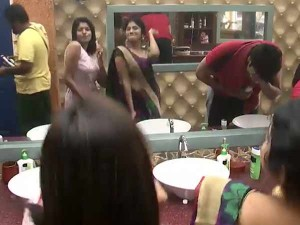 Jallikattu Protest Fame Juliana S Dance Going Viral