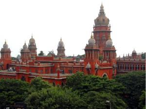 Chennai High Court Orders Tamilnadu Govt Give Adds Dinakaran Tamilmurasu