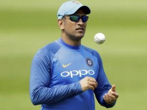 Make Dhoni As India Head Coach