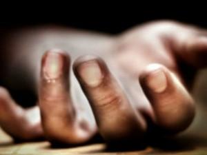 Five Year Old Twins Death Inside Locked Car Near Gurgaon