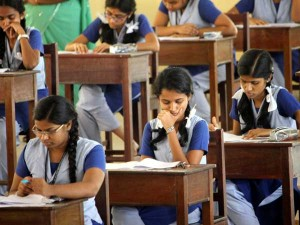 Why Re Verification Embarrassment Cbse Class 12 Results