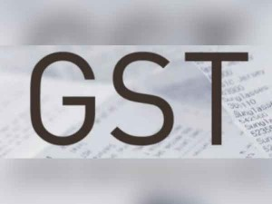 Kerala Scrap Entertainment Tax As Gst Comes Force