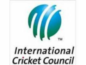Icc Mulling Scrap Champions Trophy Stage World T20s Every Two