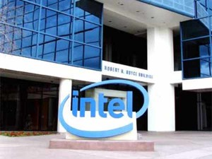 Amid It Sector Layoffs Intel Invest Rs 1 100 Crore India Generate 3000 Jobs
