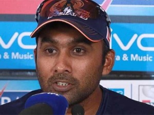 Mahela Jayawardana Applies The Post Team India Head Coach
