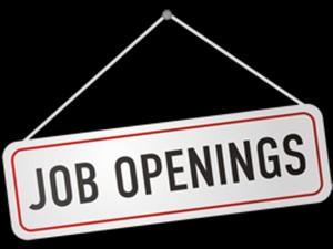 E Court Recruitment 2017 Apply 69 Various Vacancies