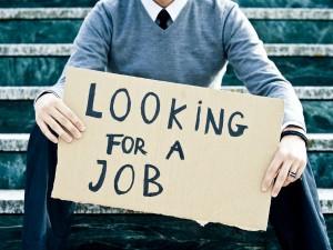 Tnhb Jobs 2017 Apply Online 277 Various Vacancies