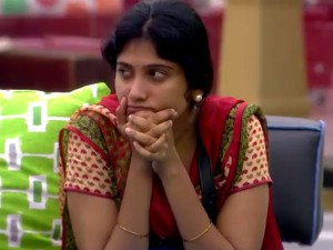Biggboss Elimination Nominations Started On Today