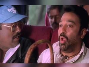 Mla Saravanan Refutes The Charges Bribing Kuvathur Mlas
