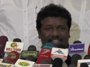 Cow Slaughter Should Be Done Again Across The Country Karunas