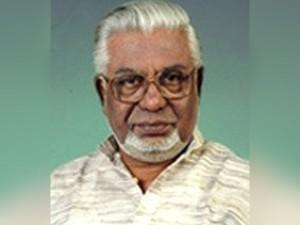 Kaviko Abdul Rahman No More