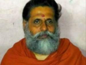 In Thiruvananthapuram Godman Rapecase Victim S Boyfriend Filed Hap
