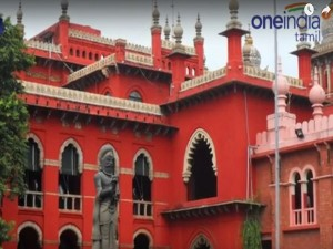 Chennai High Court Issues Notice Election Commision Tamilna