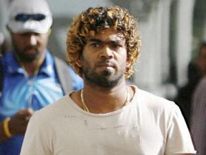 Lasith Malinga Gets One Year Ban Publicly Ridiculing Sri Lanka