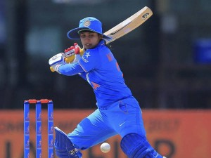 Women S World Cup Mithali Raj Shines As India Thrash Sri Lanka In Warm Up Match