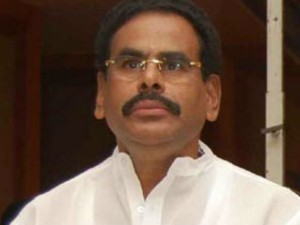 What Will Happen If Jayalalitha Come Alive Asked M Natarajan