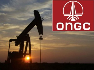 Ongc Plans Set Up 110 More Oil Well Tamil Nadu