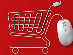 How Gst Will Change Online Shopping Experience India
