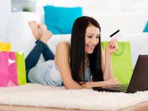The Government India Goi Wants Know Your Online Shoping Details