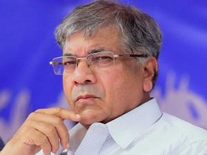Next President India Will The Opposition Now Pick Dr Ambedkars Grandson