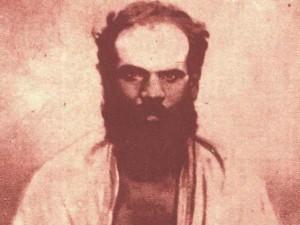 Fetna Celebrate Sankaradas Swamigal 150th Birthday