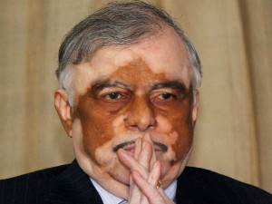 Kerala Governor Sathasivam Name Is Recommended Presidential Candidate