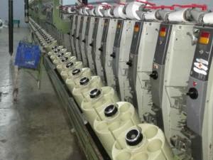 Tirupur Textile Business Destroys Soon